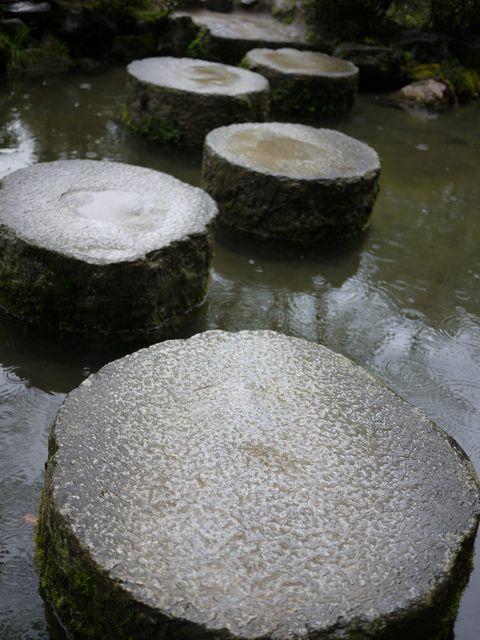 平安神宮 その2