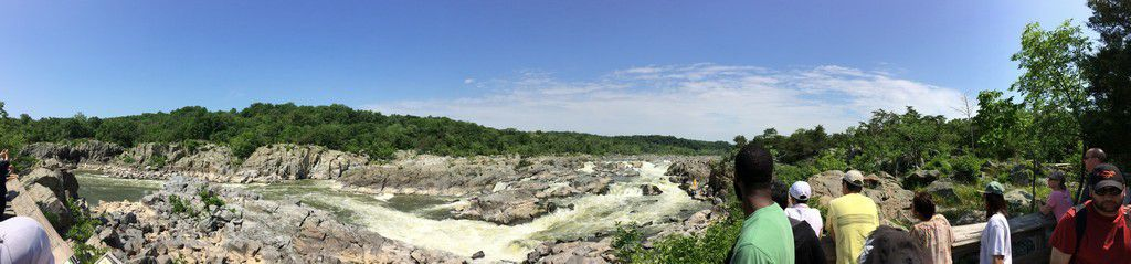 Great Falls National Park (Maryland)