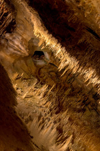 Luray Caverns 4