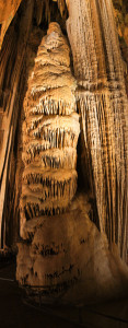 Luray Caverns 3