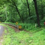 Shenandoah: Pass Mountain Trail