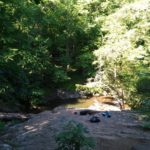 Shenandoah: Heiskell Hollow and Tuscarora Overall Run Trail