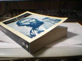 文字小させードストエフスキーの本