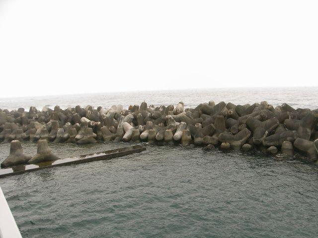 海水陽水発電